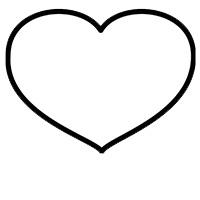 hartkopie